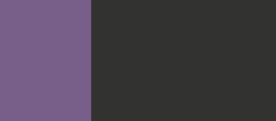 Huey Lewis And The News at Tulalip Amphitheatre