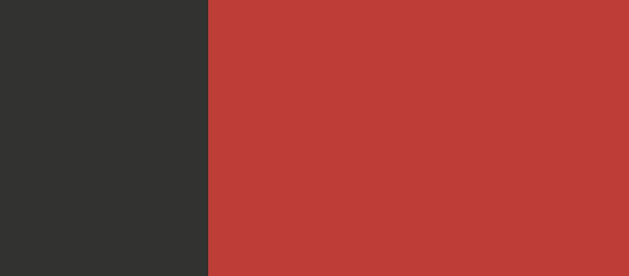 Thunder From Down Under at Snoqualmie Casino-Ballroom