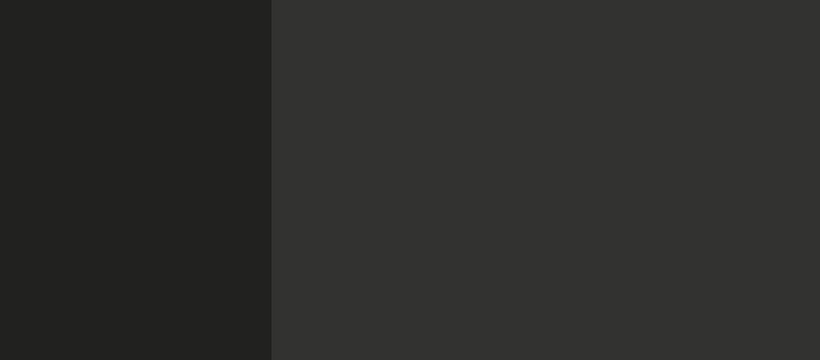 Sesame Street Live - Make Your Magic at Angel of the Winds Arena