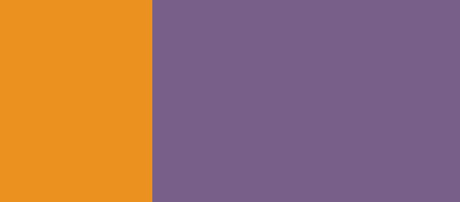 Hombres G at Neptune Theater