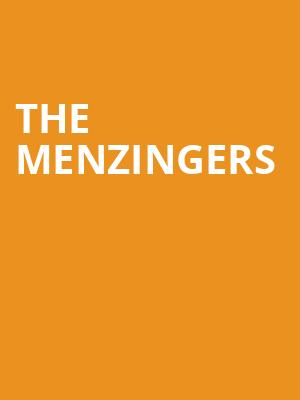 The Menzingers at El Corazon