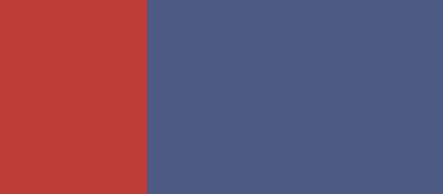 Elvis Costello and Blondie, Chateau St Michelle, Seattle