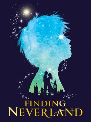 Finding Neverland, Paramount Theatre, Seattle