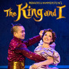Rodgers Hammersteins The King and I, Paramount Theatre, Seattle